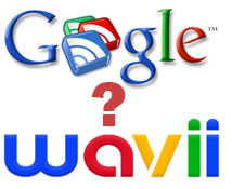 google-reader-wavii