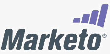 Marketo Content Marketing