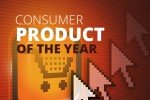 cons-product-year