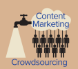 CMCrowdsourcing