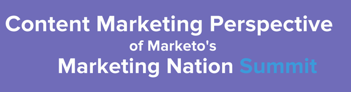 content-marketingnation14