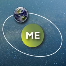 earth-me-square
