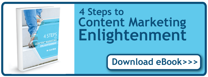 content-marketing-enlightenment