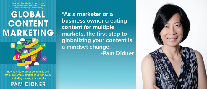 pam-didner-review-inside-image