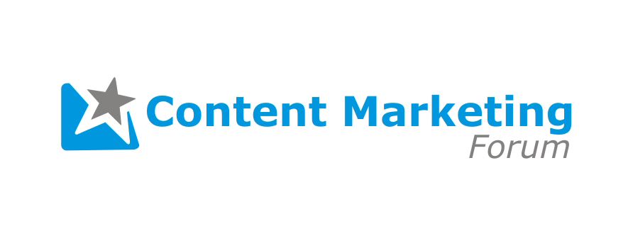 Content-Strategy-Forum-white