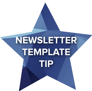 newsletter-template-tip