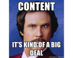 content-marketing-big-deal