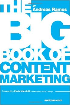 big content marketing