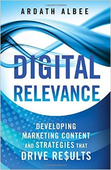 digital relevance