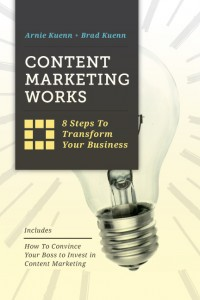 Content-Marketing-Works-200x300