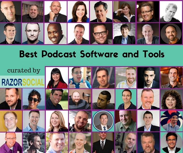 best_podcast_software_tools_iancleary