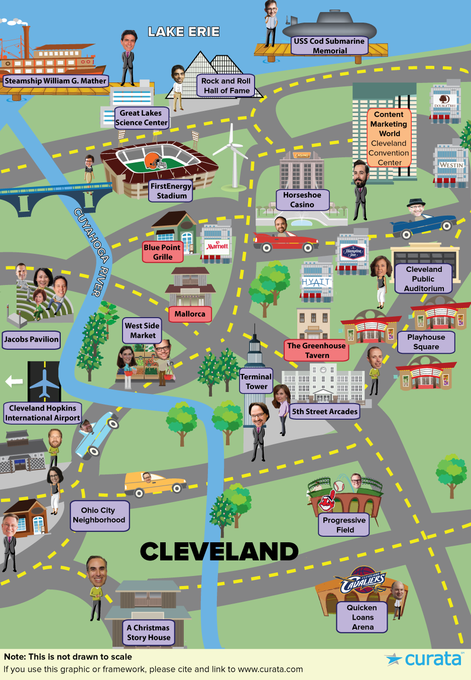 cleveland-map7