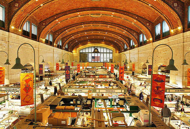 ohio-cleveland-west-side-market