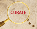 curation-infographic-thumbnail