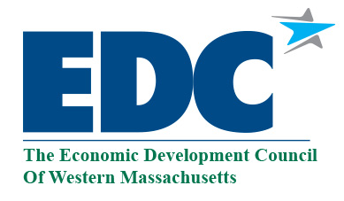 The Economic Development Council of Western Massachusetts