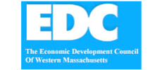 Western Massachusetts Economic Development Council