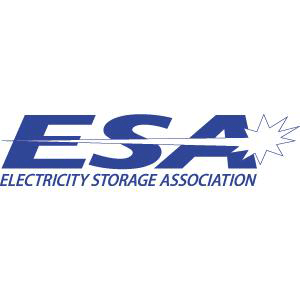 Electricity Storage Association