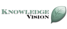 KnowledgeVision Systems