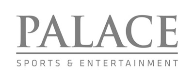 Palace Sports & Entertainment