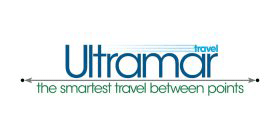 Ultramar Travel Management