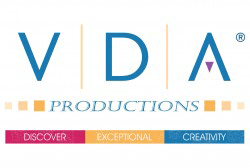 VDA Productions