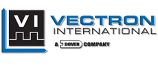 Vectron International