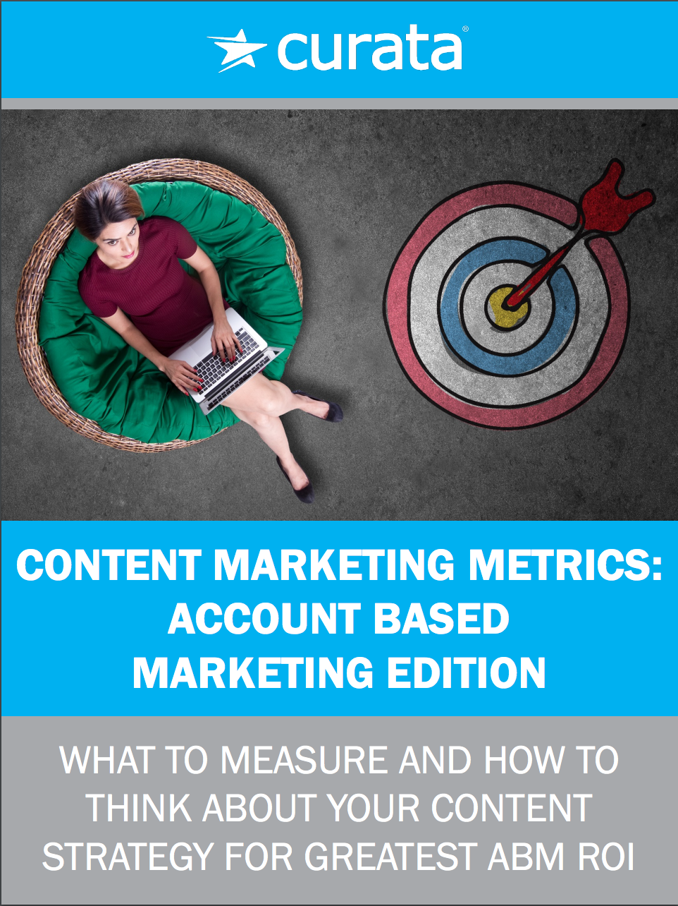 Content Marketing Metrics: Account Based Marketing Edition