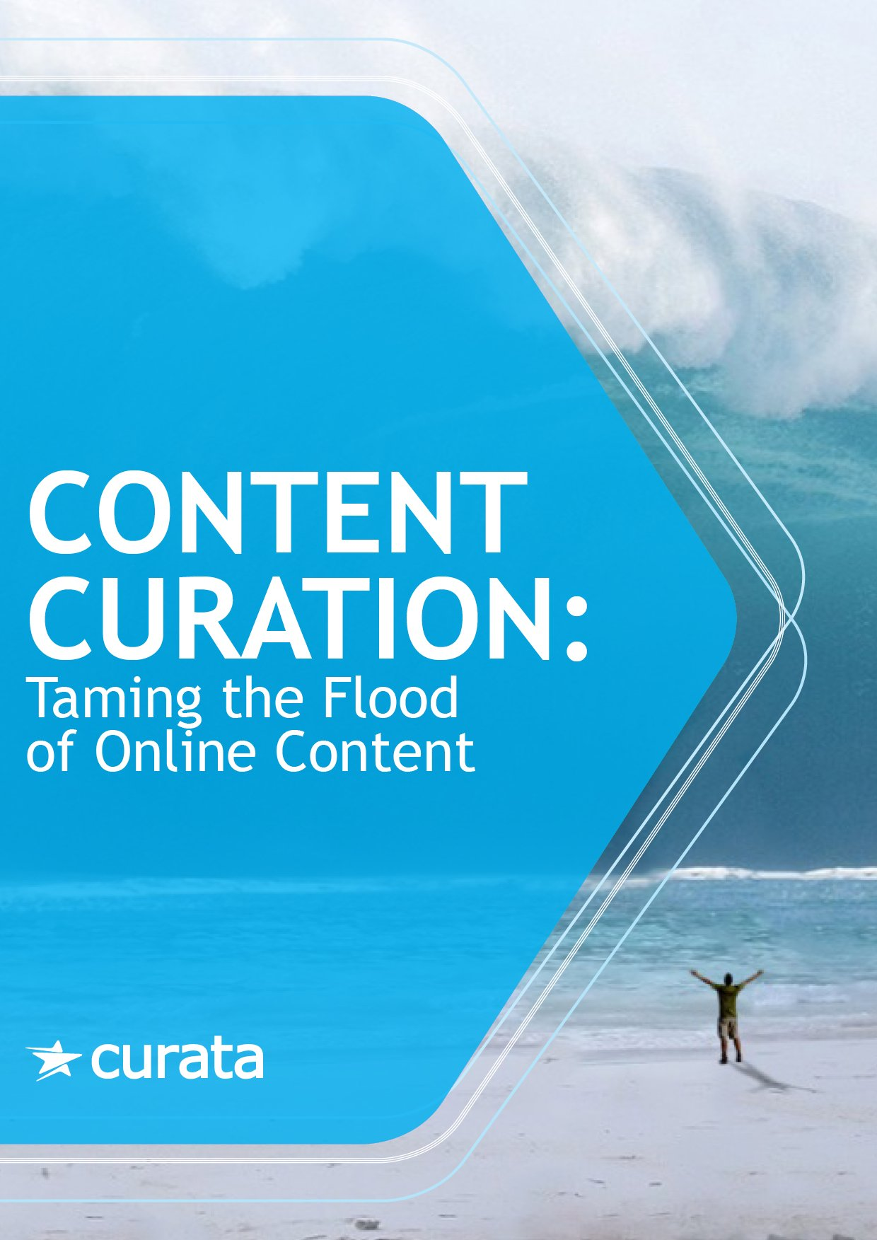 Content Curation - Taming the Flood of Online Content