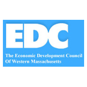 Economic Development Council