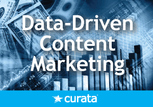 Data-Driven Content Marketing: How to Gerenate More Leads with Content