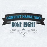Content Marketing Done Right: How to Avoid Pirating Content
