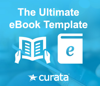 The Ultimate eBook Template